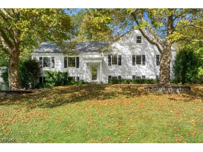 4 DALE DR  Summit, NJ MLS# 3673542
