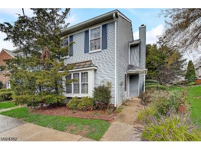 94 PRESTBURY LN  Franklin Twp, NJ MLS# 3673664