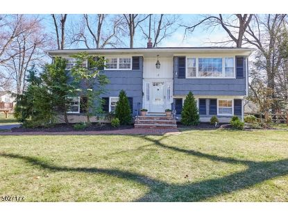15 SEVEN OAKS CIR  Madison, NJ MLS# 3673828
