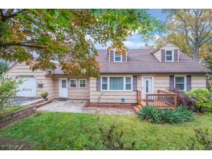 19 MORSE AVE  Butler, NJ MLS# 3673927