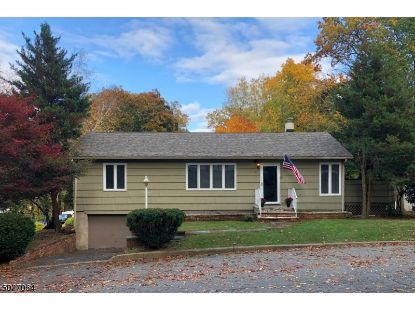 51 KENSINGTON AVE  Dover, NJ MLS# 3673933