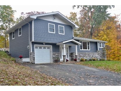 32 WOODLAWN TER  Jefferson Twp, NJ MLS# 3673976