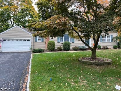 130 GLENBROOK RD  Morris Plains, NJ MLS# 3673998