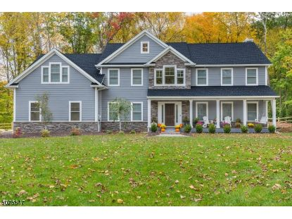118 S GLEN RD  Kinnelon, NJ MLS# 3674003