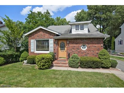 4 PINE TREE TERRACE  Madison, NJ MLS# 3674040