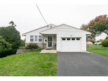 306 PERSHING AVE  Pohatcong Township, NJ MLS# 3674112