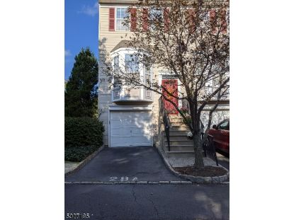 100 COSSIO DR  Newark, NJ MLS# 3674157