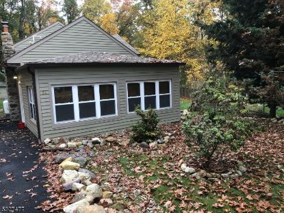 24 NORTH RD  Boonton Township, NJ MLS# 3674172