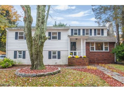 2 MEADOW LN  Kinnelon, NJ MLS# 3674237