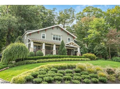 11 OX BOW LN  Summit, NJ MLS# 3674241
