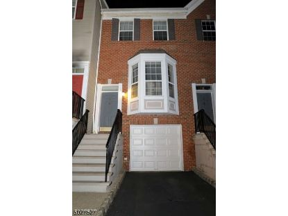 8 ASHBY LN  Newark, NJ MLS# 3674246