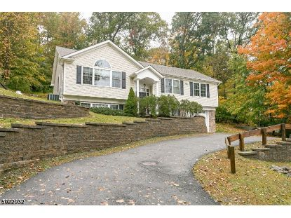 12 FRANCES AVE  Hopatcong, NJ MLS# 3674359