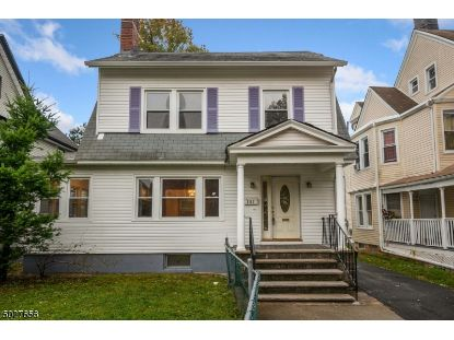 281 DODD ST  East Orange, NJ MLS# 3674366