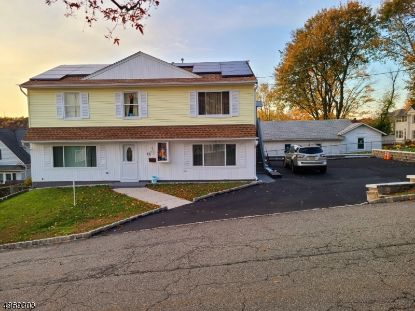 11 LIVINGSTON AVE  Dover, NJ MLS# 3674403