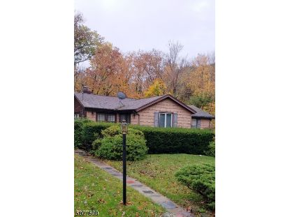 105 SILVER FOX TRL  Hardyston, NJ MLS# 3674427