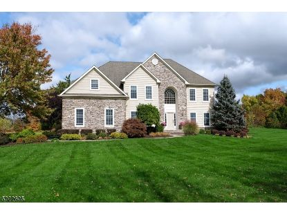 56 GULICK RD  West Amwell, NJ MLS# 3674451