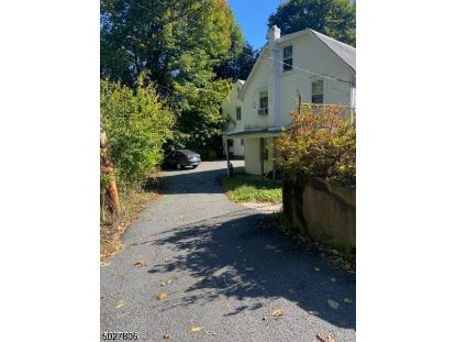 84 PARK AVE A&B  Dover, NJ MLS# 3674597