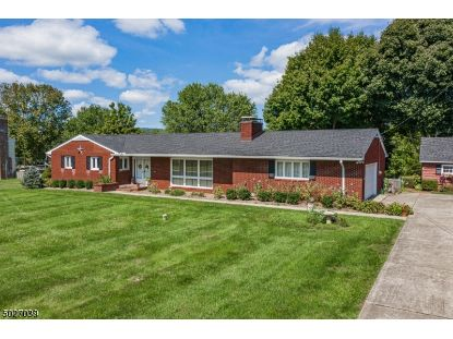 171 RUMMEL RD  Holland Township, NJ MLS# 3674685