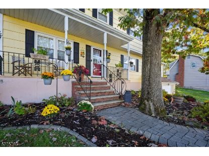 54 MYRTLE AVE  Butler, NJ MLS# 3674767