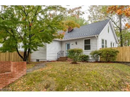363 TREMONT AVE  East Orange, NJ MLS# 3675020
