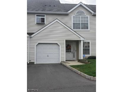 1102 FOX HILL PL  Holland Township, NJ MLS# 3675087
