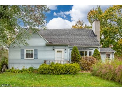 31 NEW ST  Stanhope, NJ MLS# 3675490
