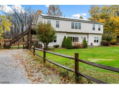 19 First St  Califon, NJ MLS# 3675573