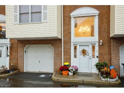 168 ROSELAND AVE  Caldwell, NJ MLS# 3675582