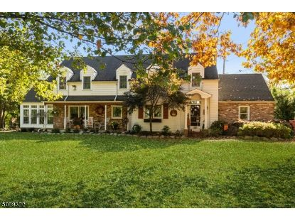 197 GREENBROOK RD  Green Brook, NJ MLS# 3676587