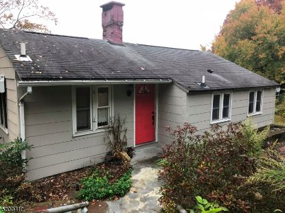 5427 BERKSHIRE VALLEY RD  Jefferson Township, NJ MLS# 3676659