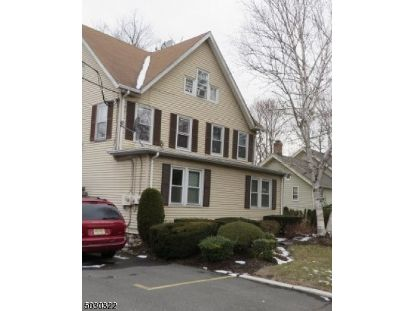 108 RT 23 SO  Hamburg, NJ MLS# 3676711