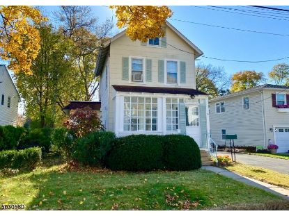26 MAPLE AVE  Morris Plains, NJ MLS# 3677059