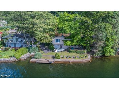 35 Edgemere  Greenwood Lake, NY MLS# 3677188