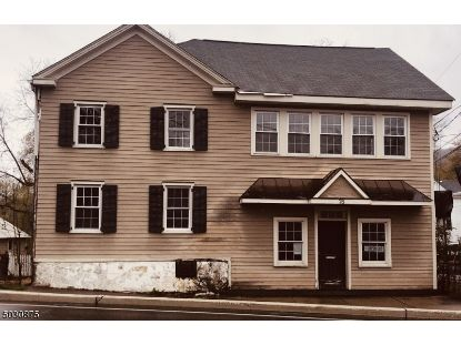 76 Main Street  Califon, NJ MLS# 3677239