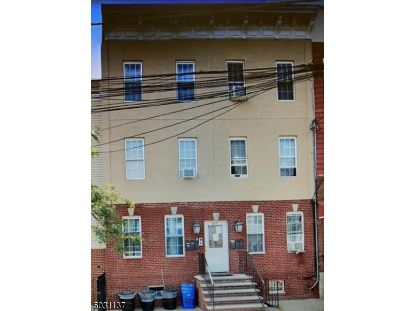 227 HALLADAY ST  Jersey City, NJ MLS# 3677440