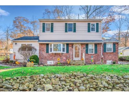 5 GREENWOOD AVE  Hopatcong, NJ MLS# 3677488