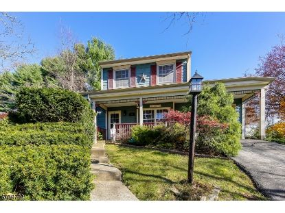 21 YOUNG DR  Stanhope, NJ MLS# 3678008