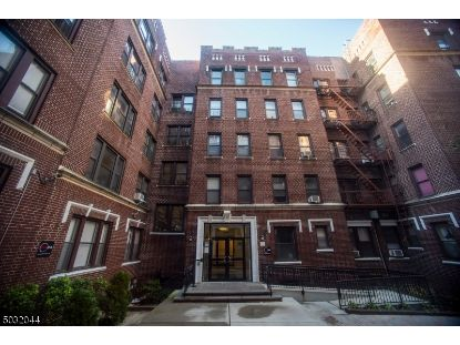 277 HARRISON AVE, unit 3A  Jersey City, NJ MLS# 3678234