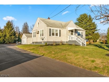 5 CLARKSON ST  Holland Township, NJ MLS# 3678630