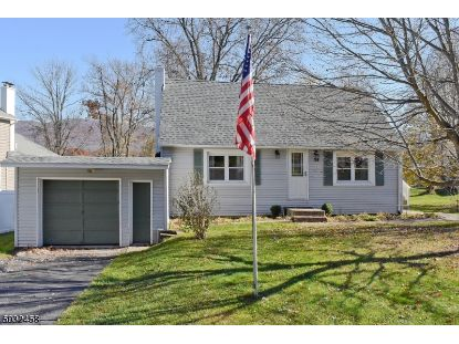 114 MULBERRY ST  Hamburg, NJ MLS# 3678717