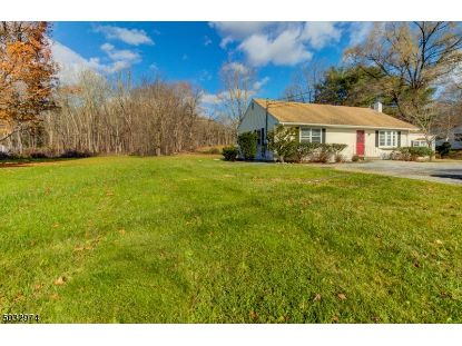 42 CLEVELAND RD  Blairstown, NJ MLS# 3679154