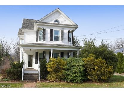 44 Littleton Road  Morris Plains, NJ MLS# 3679347