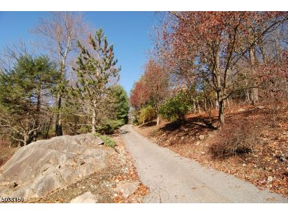 21 CLIFFSIDE WAY  Boonton Township, NJ MLS# 3679419