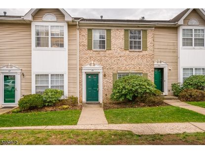 106 TALLWOOD LN  Green Brook, NJ MLS# 3679697