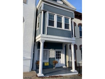 17 HIGH ST  Newton, NJ MLS# 3679705