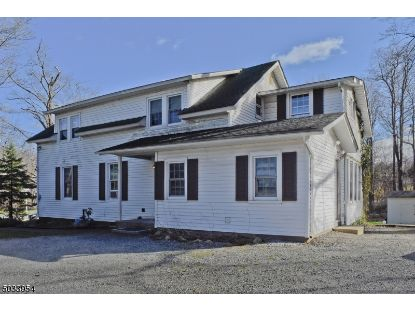 484 RT 206  Andover, NJ MLS# 3680057