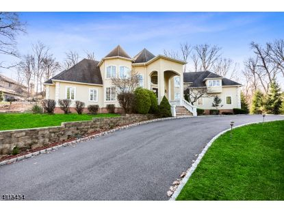 202 W ROCK RD  Green Brook, NJ MLS# 3680067