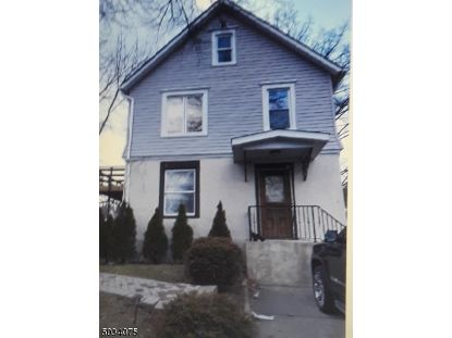 215 MAIN ST  Metuchen, NJ MLS# 3680098