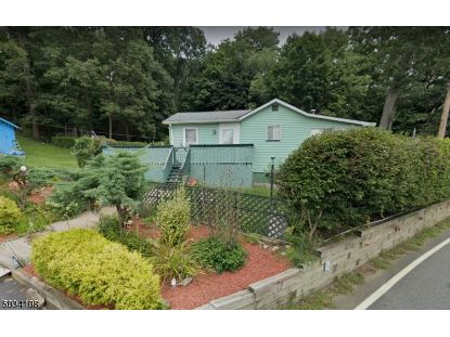 195 LACKAWANNA DR  Byram, NJ MLS# 3680132