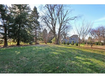 19 HILL ST  Bernardsville, NJ MLS# 3680217